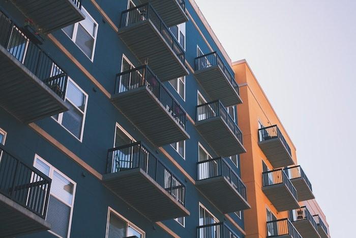 Upadłość konsumencka a mieszkanie