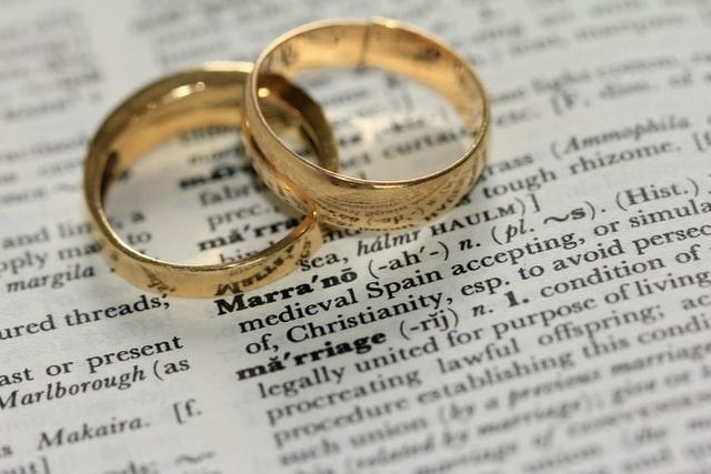 Upadłość konsumencka a majątek małżeństwa