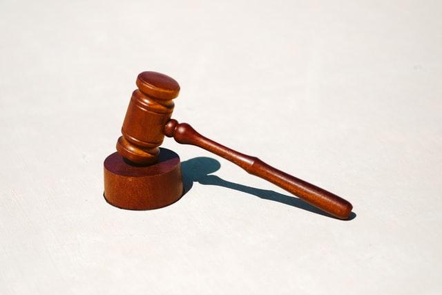 Kiedy sąd może odrzucić wniosek o upadłość konsumencką?