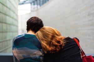 Upadłość konsumencka po rozwodzie