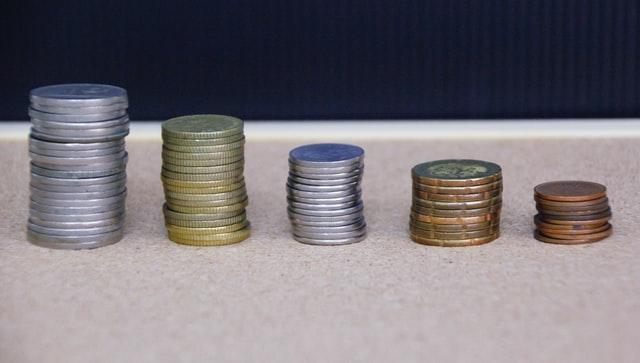 Konsumenci-multidłużnicy według Krajowego Rejestru Długów